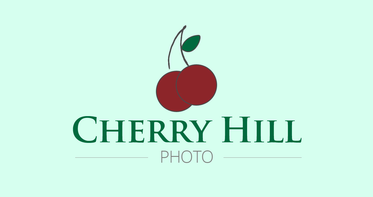 Cherry Hill Photo